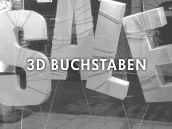 2c_3d-buchstaben