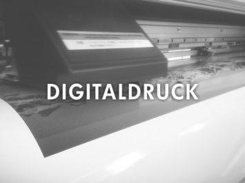 2c_digitaldruck