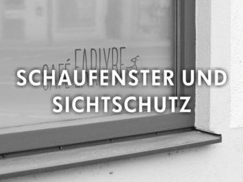 2c_schaufenster