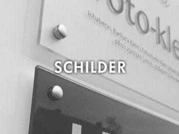 2c_schilder